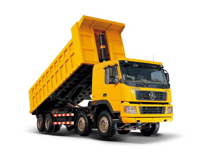1、潍柴WP10柴油机: 唯动力,尽叱咤! 潍柴动力联合奥地利ALV公司,进行优化升级潍柴WP10柴油机,功率覆盖270、270N、290、300N、336、336N、375、 270E32、290E32、310E32、340E32、380E32马力。性能更有优越,工程用车低速工况的燃油更具经济性。 新发动机采用新型旁通阀增压器,将低速扭矩增加近12%,油耗降低达10-15%,各项性能得到全面优化。新应用的WEVB排气门制动,发动机寿命显著延 长,同时应用复合板冲压油底壳,有效降低噪音提高了驾乘的舒适