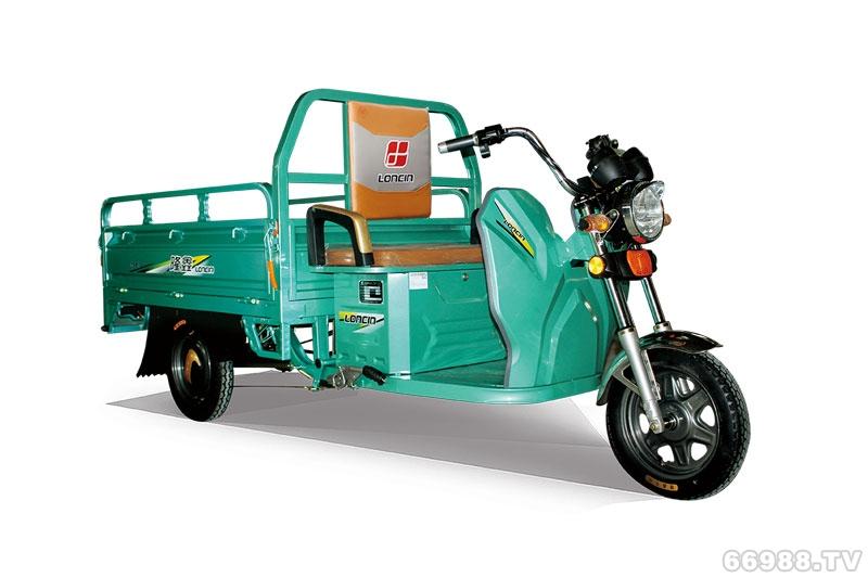 所属类别 电动摩托车 主要特点 1,整车性价比高:通过对整车外观,结构